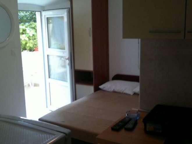 Apartment Studio Previšić