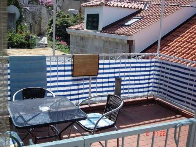 Apartment - Studio Saulović