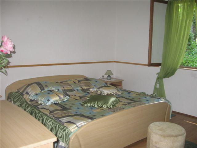Apartments Tija
