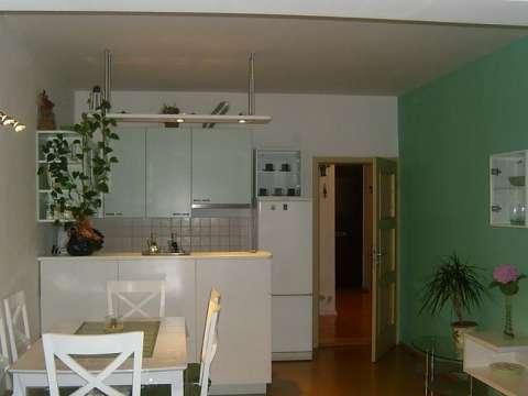 Apartment - Studio Katica
