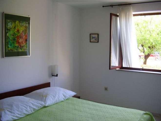 Apartment U masliniku