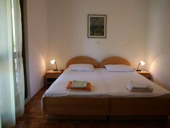 Apartments Cavtat Pave