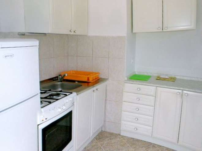 Accommodation Hajdić