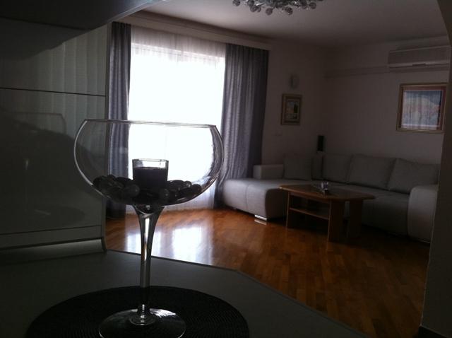 Apartments Kutlić