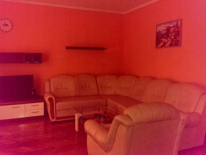 Apartment Hendić