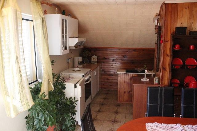 Apartments Desin