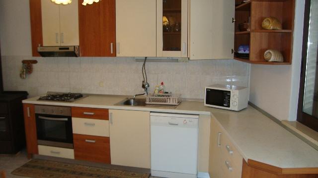 Apartments & Room Marija