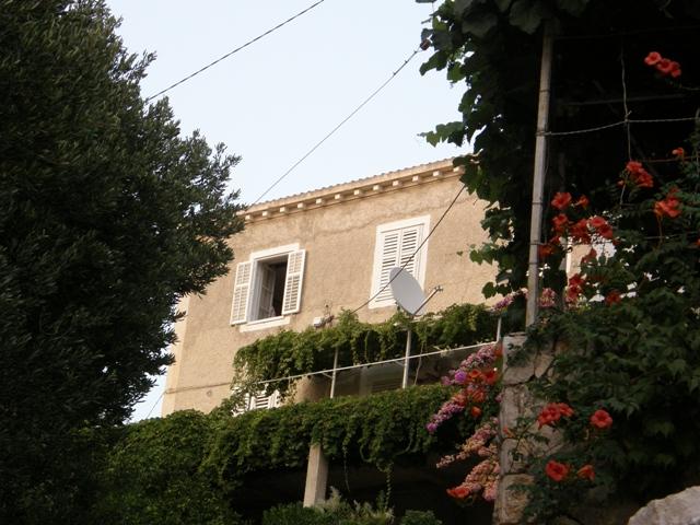 Apartments Mišo