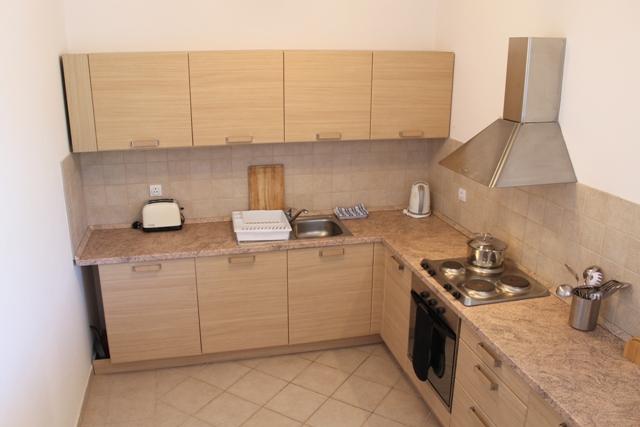 Apartment Avoca
