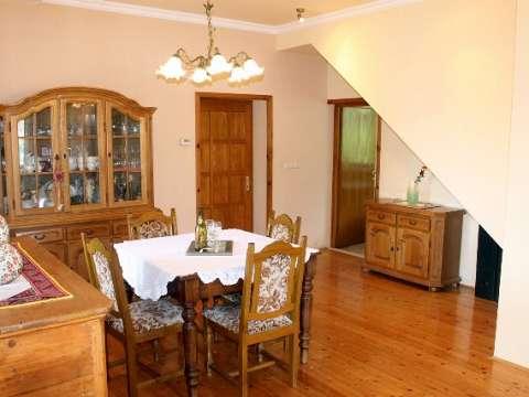 Apartments Uroš