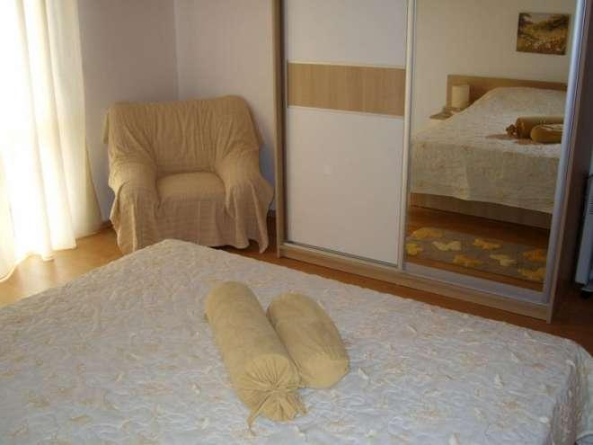 Apartment Izvor Dragavine