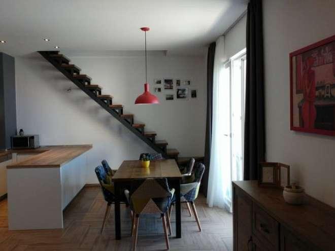 Apartments Noel Cavtat