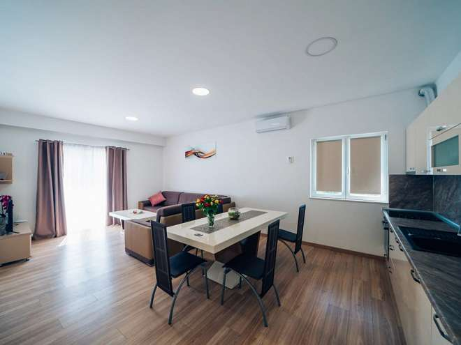 Sun Haven Apartments