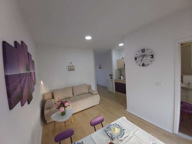 Apartment Rokolj