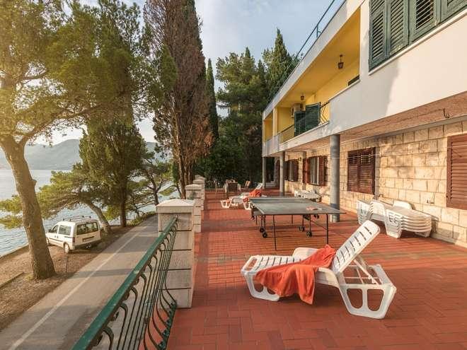 Apartment Villa Katarina