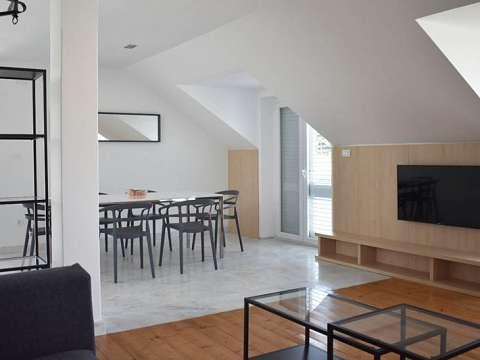 Apartman Viva