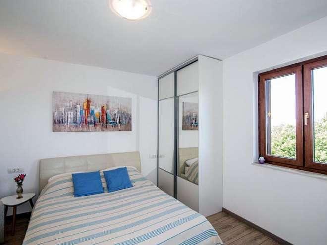 Apartments Rural Accommodation Veselić