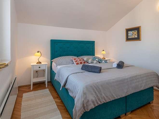 Rafaela Apartment