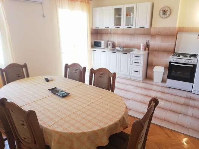 Apartment Ana Marija