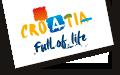 Oficina Nacional de Turismo de Croacia