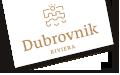 Turistička zajednica Dubrovačko neretvanske županije